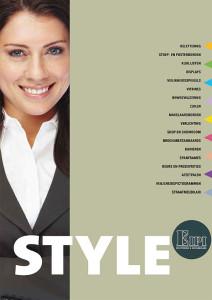styleplus-eipi-voorkant